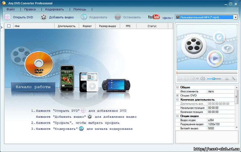 Any dvd converter pro v4.3.1 serials chattchitto rg